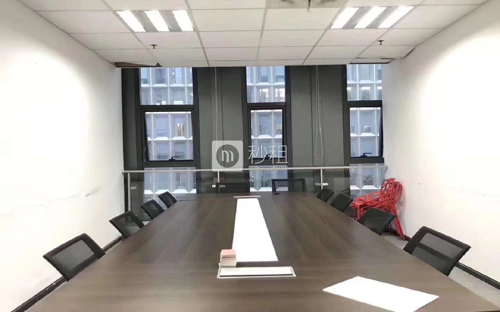 软件产业基地写字楼出租1126平米精装办公室70元/m².月