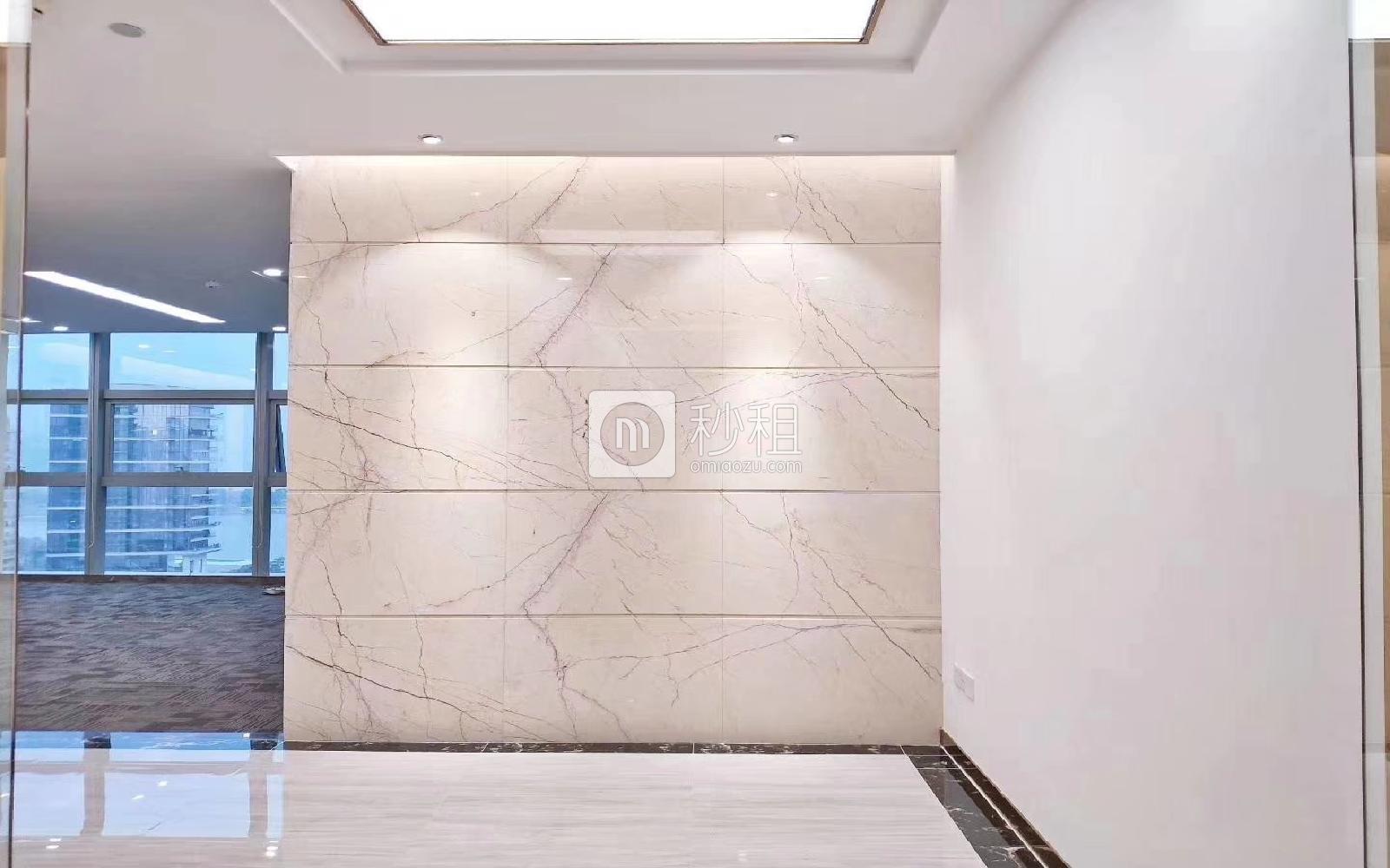 南山-后海 海王星辰大厦 191m²