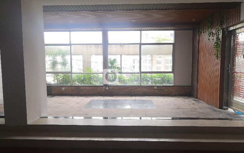清水湾写字楼写字楼出租170平米精装办公室70元/m².月