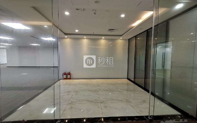 飞亚达科技大厦写字楼出租715平米精装办公室58元/m².月