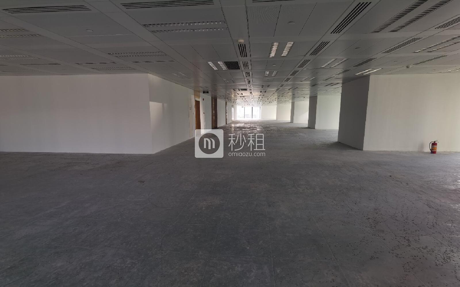 罗湖-蔡屋围 京基100大厦 2790.86m²