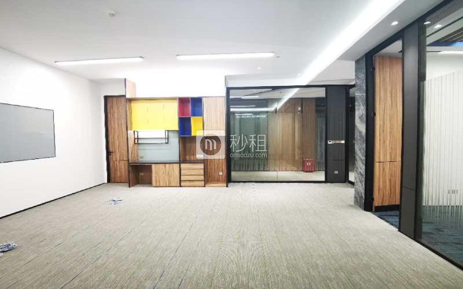 龙岗-坂田 神舟电脑大厦 238m²