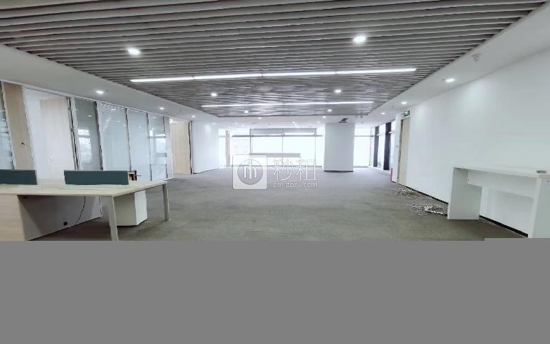 深圳湾科技生态园(三期)米6体育下载出租780平米精装办公室95元/m².月