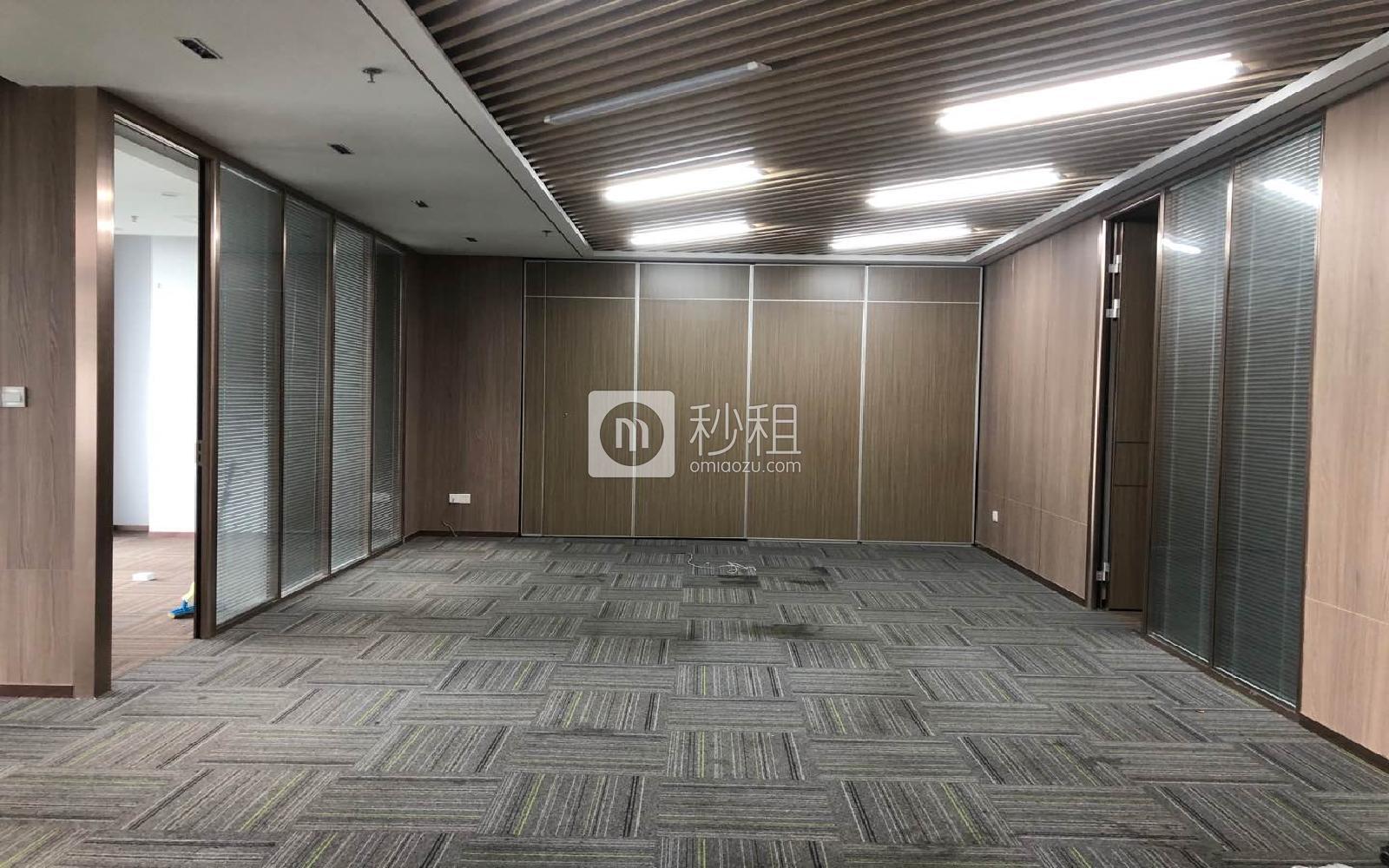 宝安-宝安中心区 前海卓越时代广场 150m²