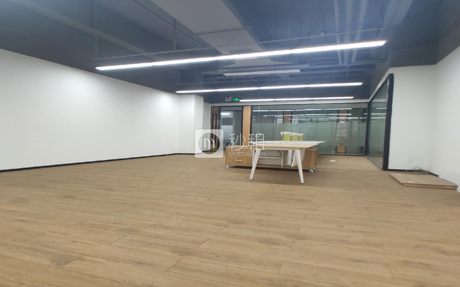 宝安-福永 智美park 289m²