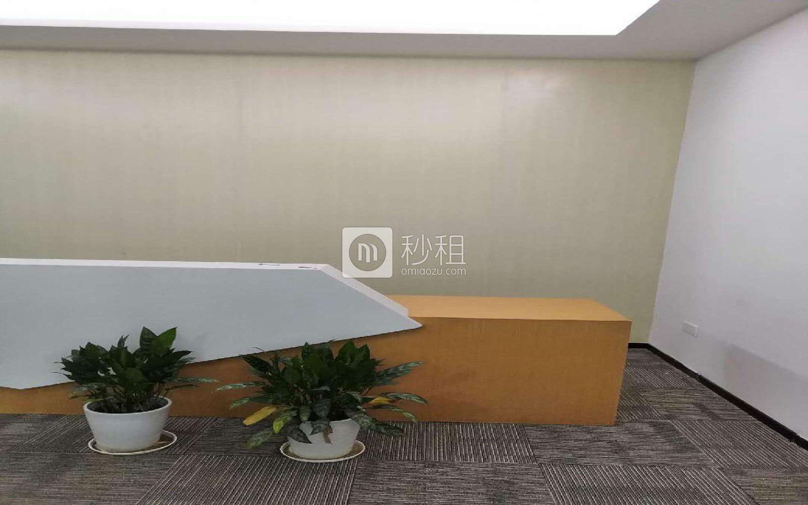 宝安-福永 彤鑫科技大厦 262m²