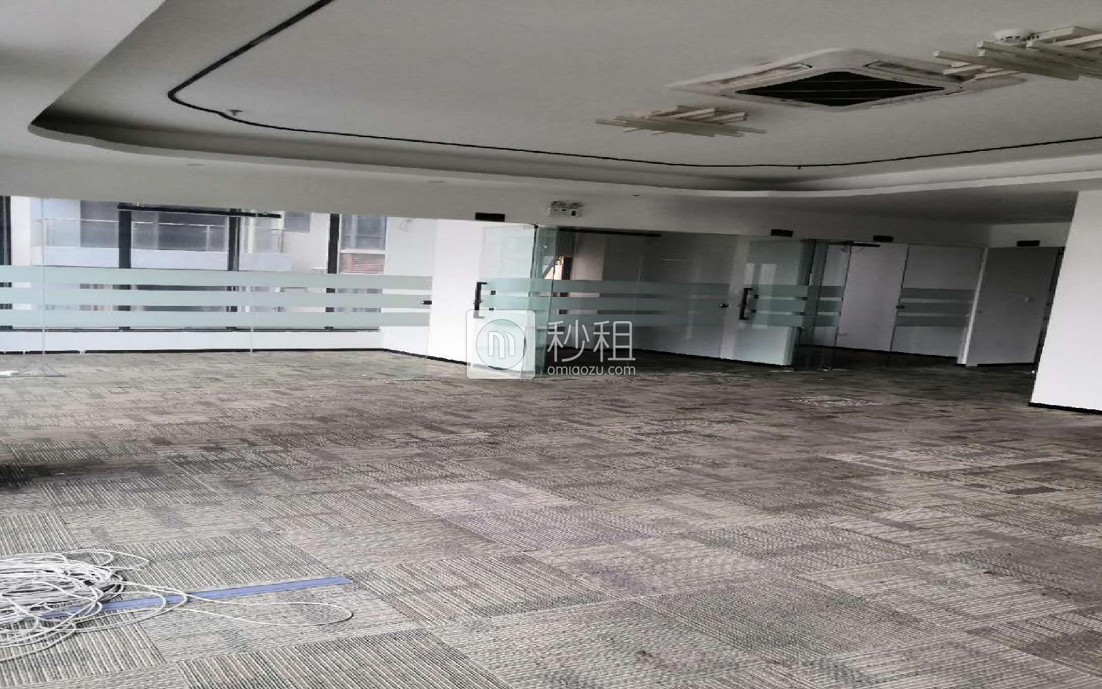 宝安-福永 彤鑫科技大厦 313m²
