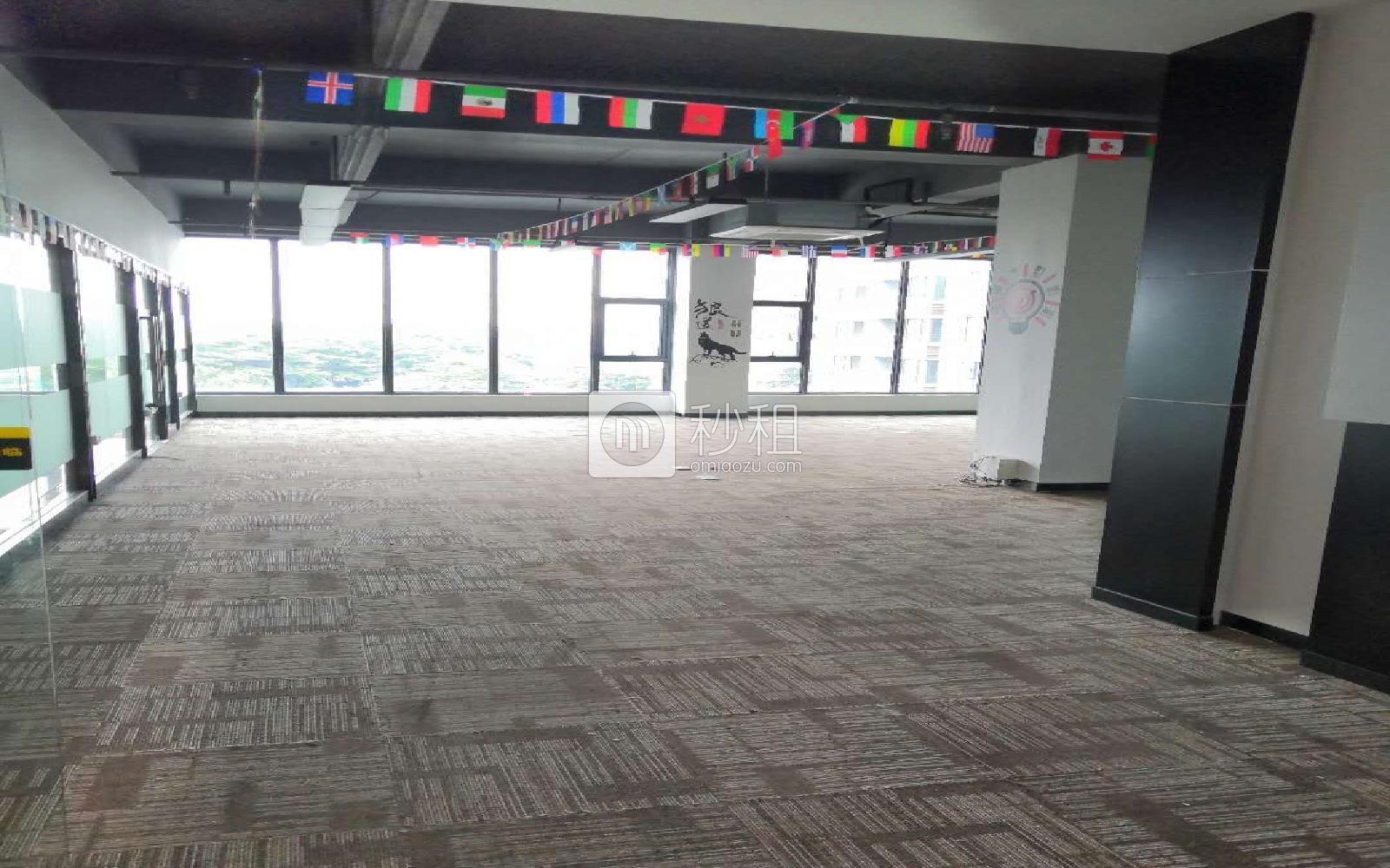 宝安-福永 彤鑫科技大厦 303m²