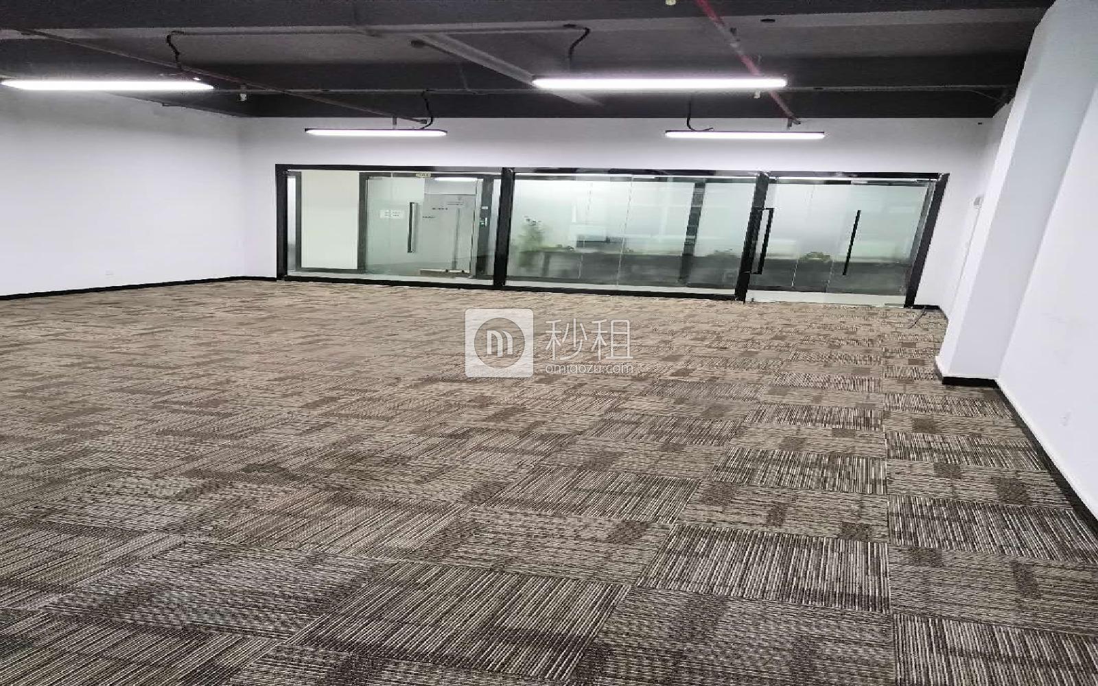 宝安-福永 彤鑫科技大厦 155m²