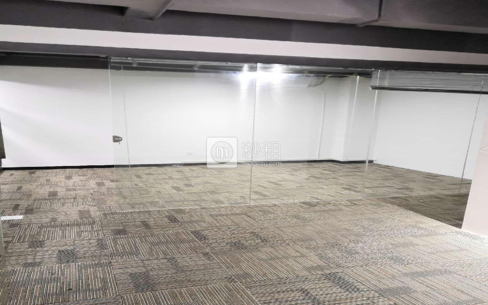 宝安-福永 彤鑫科技大厦 172m²