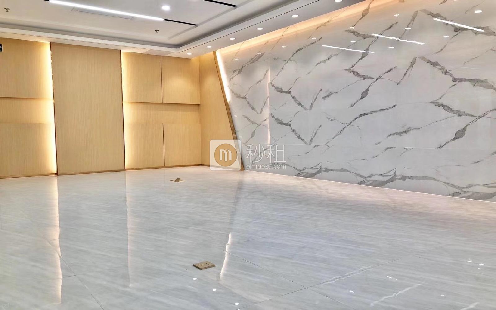 冠华大厦写字楼出租552平米精装办公室80元/m².月