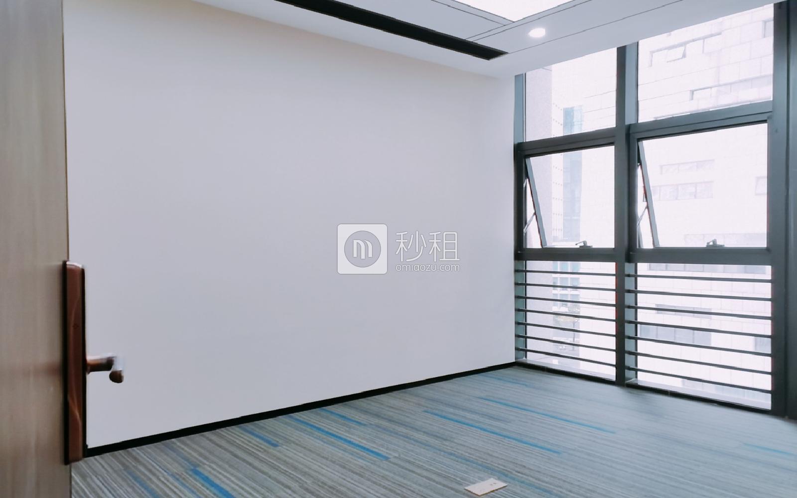 北科大厦写字楼出租294平米精装办公室98元/m².月