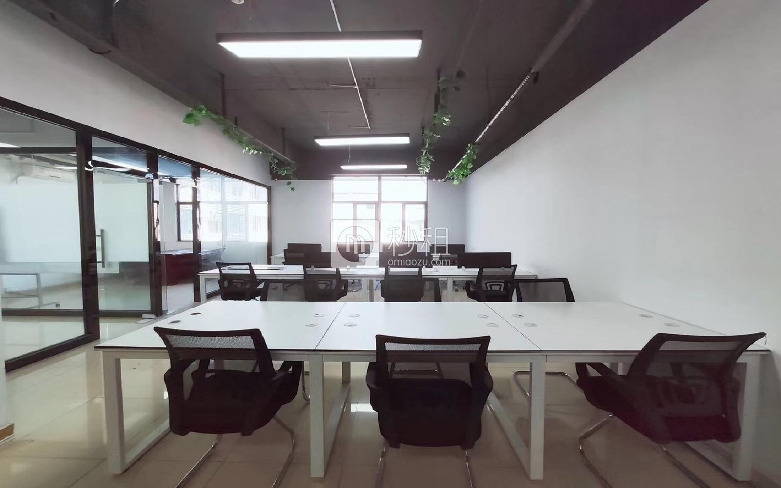 龙华-民治 嘉熙业广场 182m²