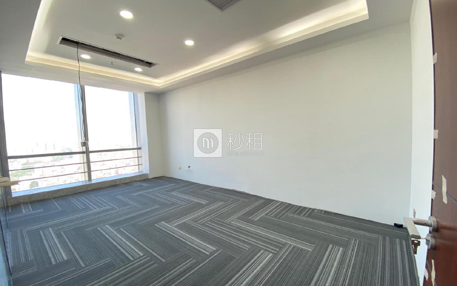 阳光科创中心写字楼出租217平米精装办公室88元/m².月
