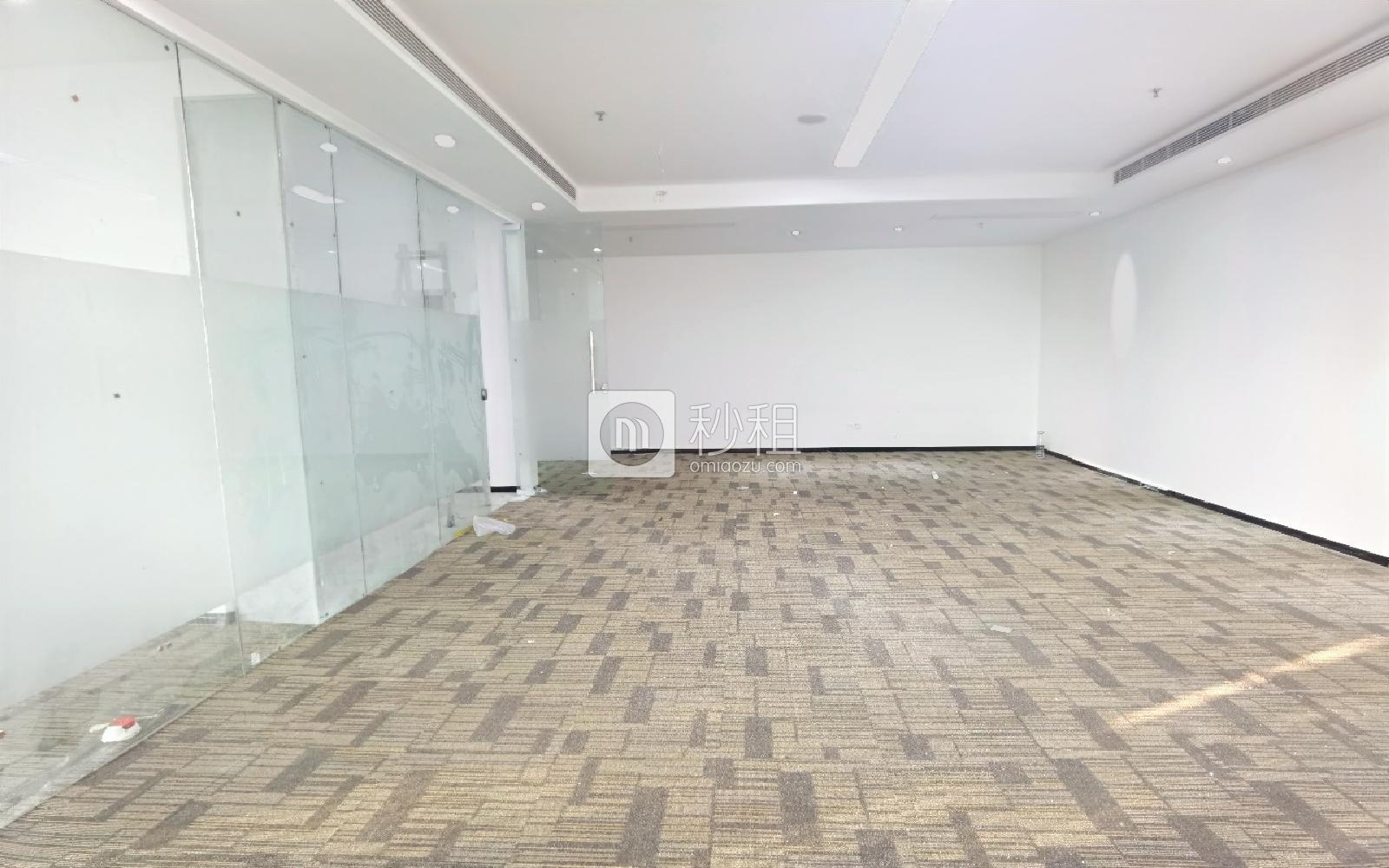 南山-科技园 比克科技大厦 178m²