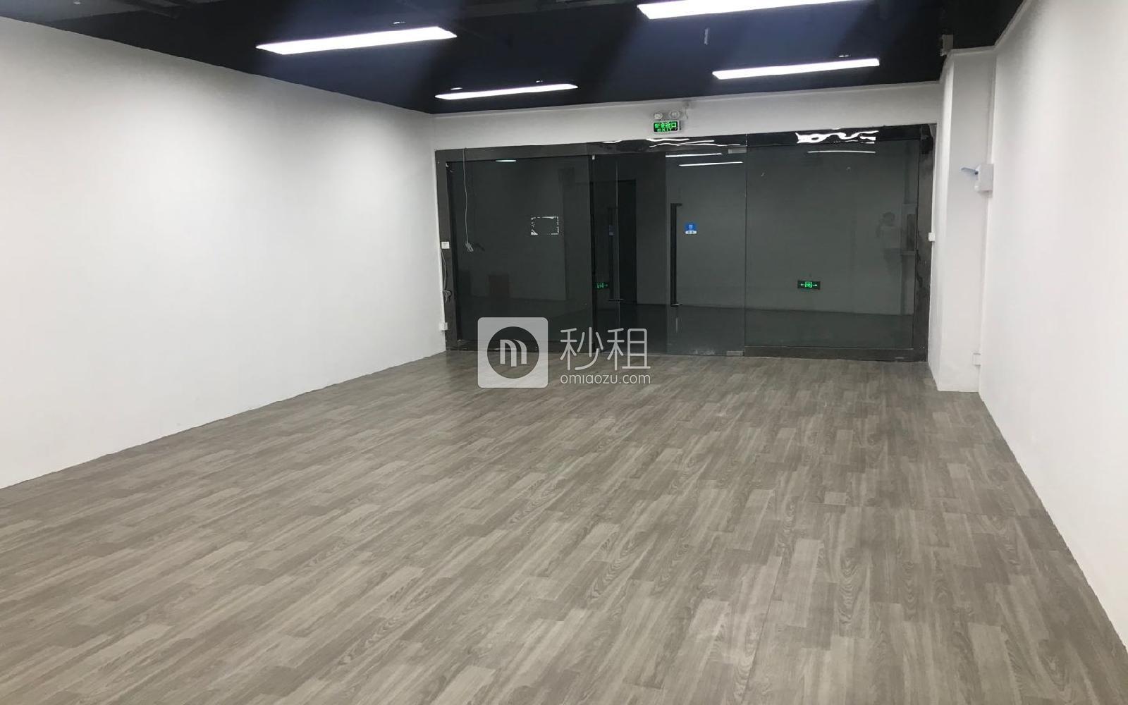 南山-西丽 官龙综合楼 88m²