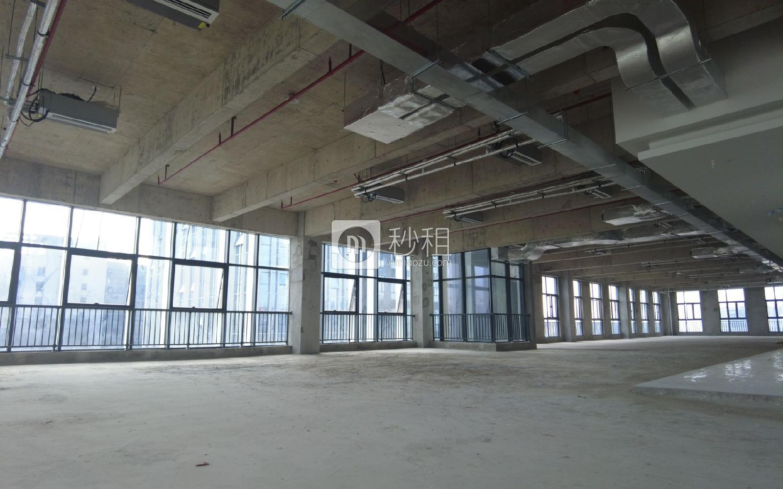 光明-光明 永联智鼎大厦-招商局智慧城 2145m²