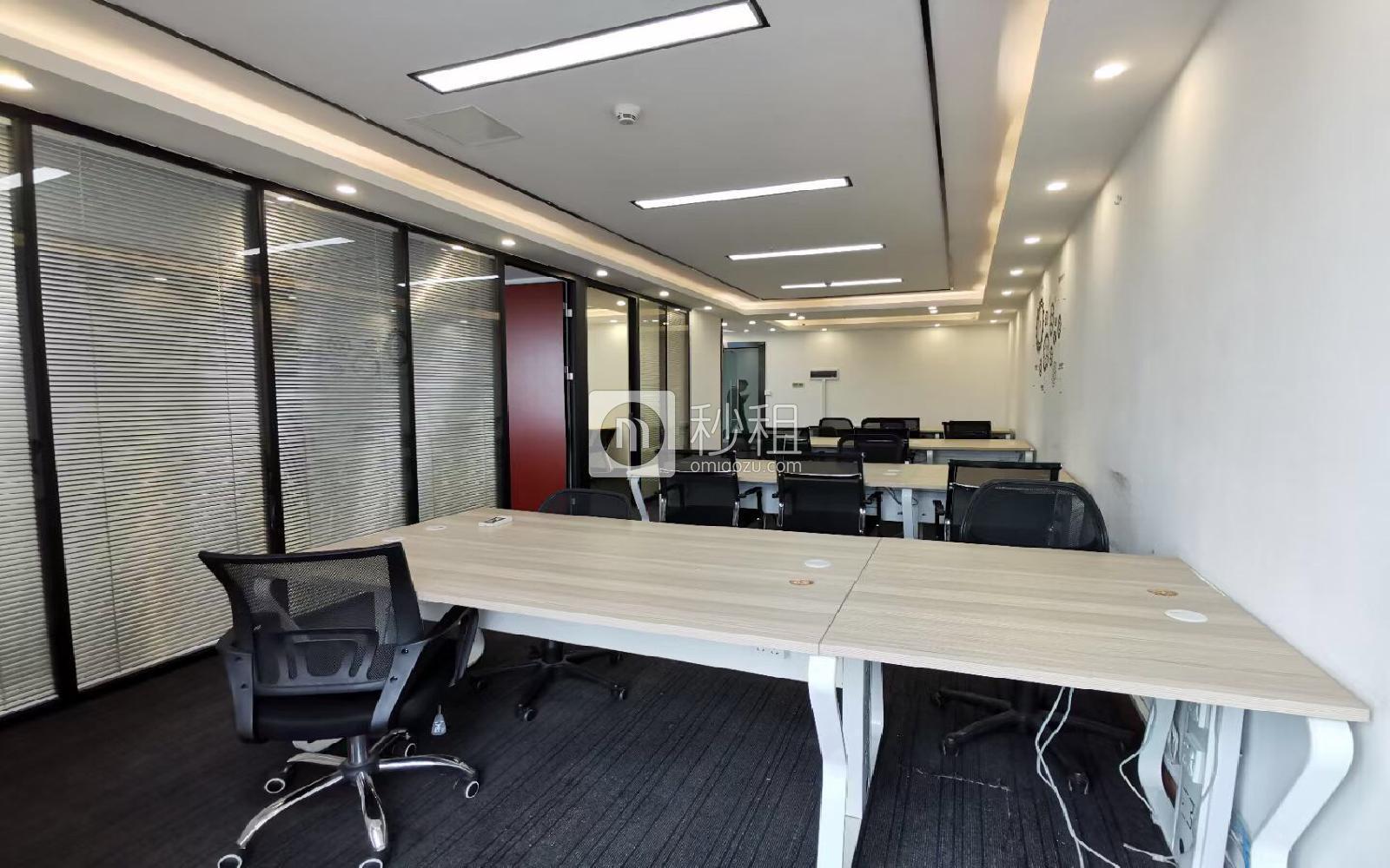 龙华-龙华 卫东龙商务大厦 147m²