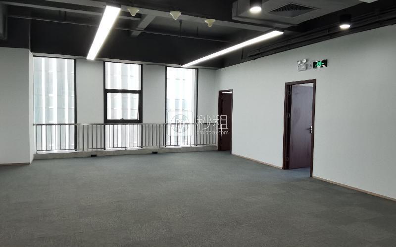 展辰大厦写字楼出租200平米精装办公室58元/m².月