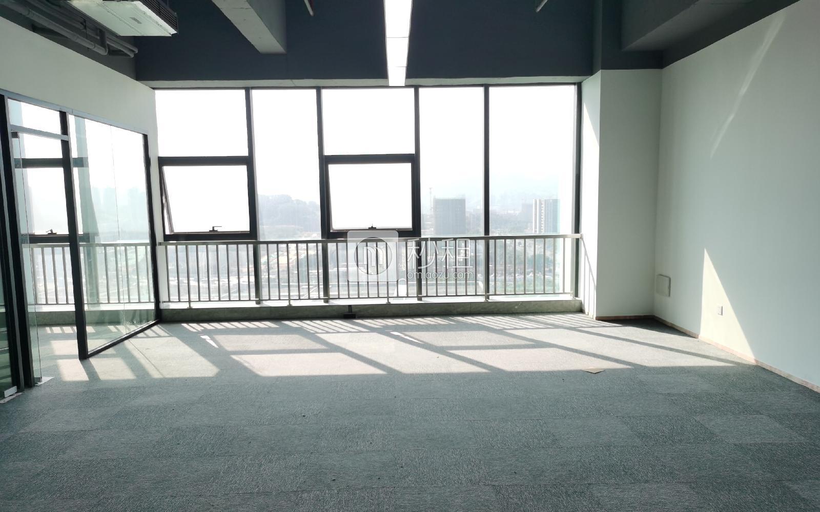 展辰大厦写字楼出租156平米精装办公室58元/m².月