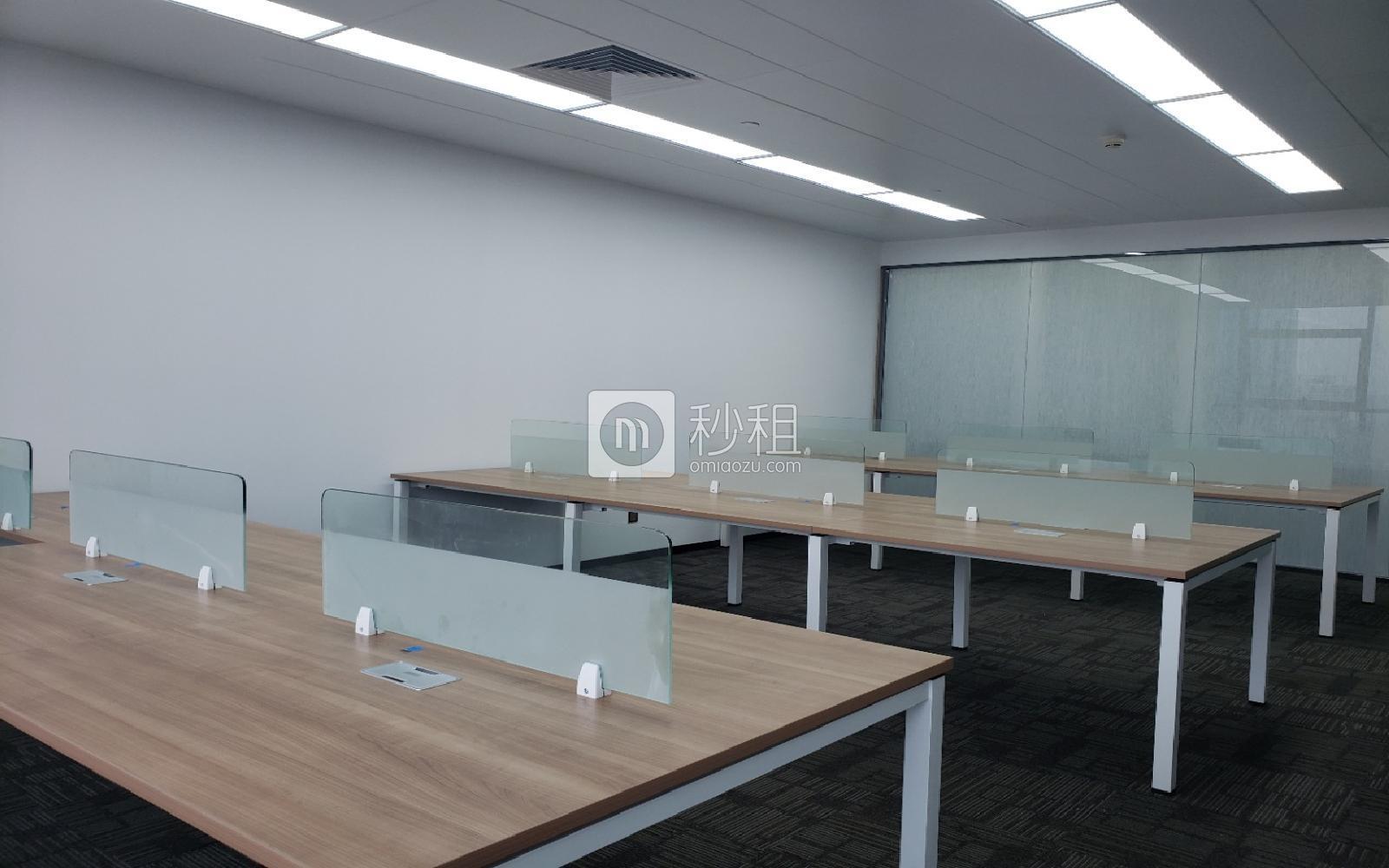 南山-科技园 东方科技大厦 231m²