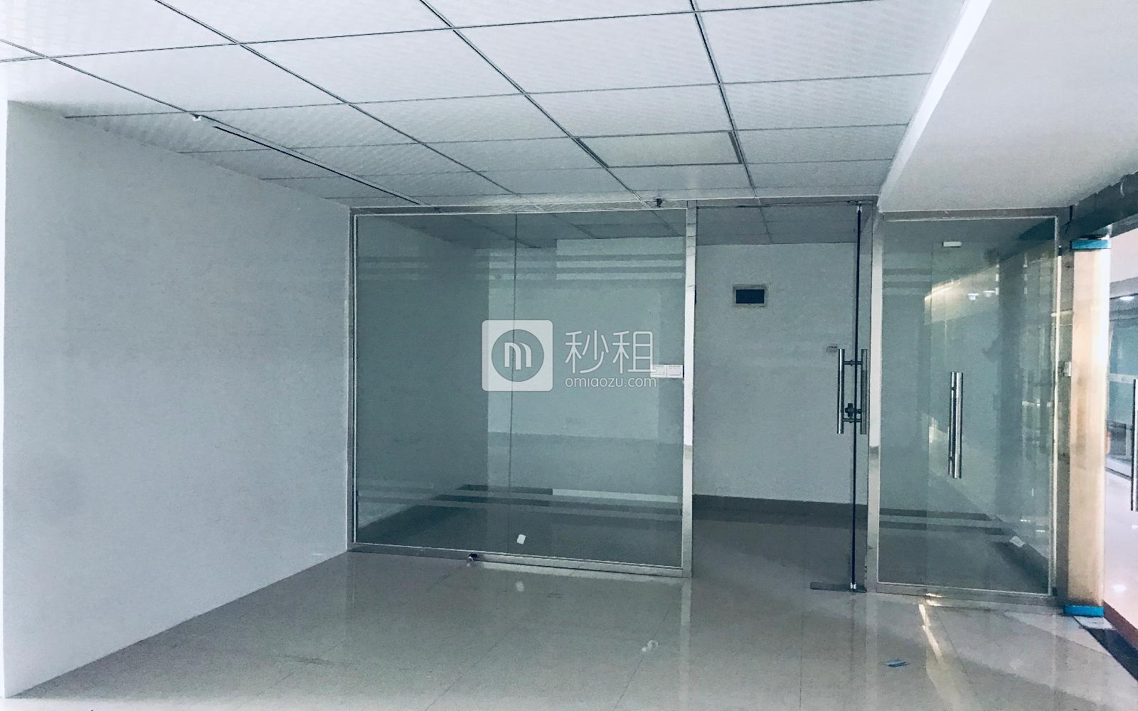 龙华-民治 蓝坤大厦 150m²