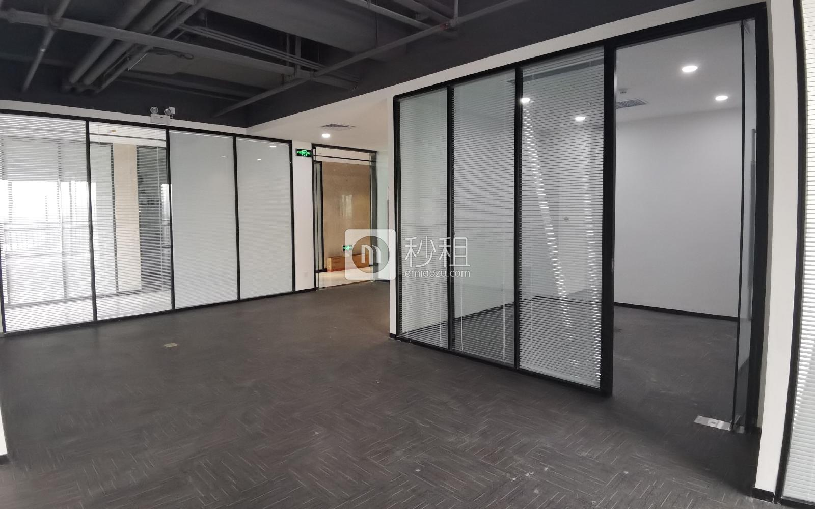 光明-公明 格雅科技大厦 218m²
