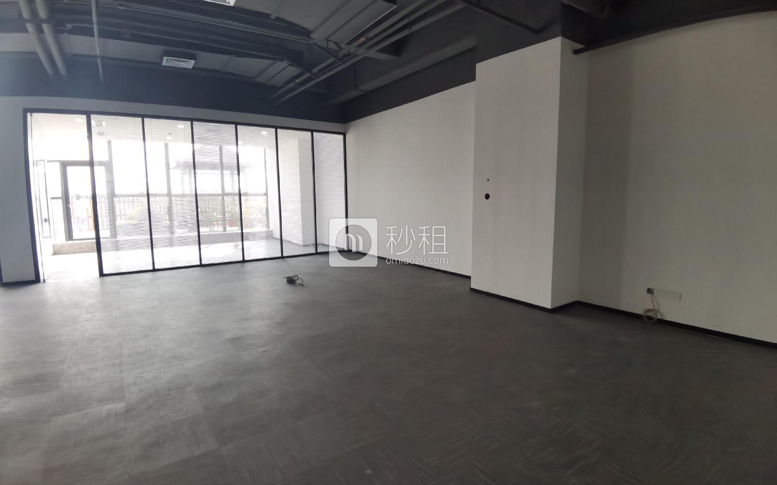 光明-公明 格雅科技大厦 207m²