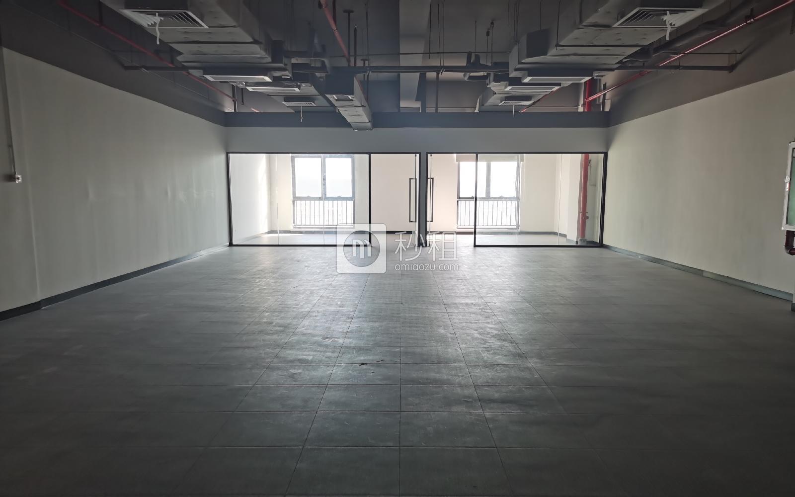 光明-光明 康佳光明科技中心 207.96m²