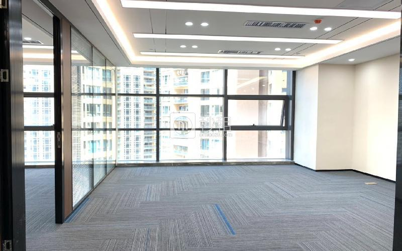 阳光粤海大厦