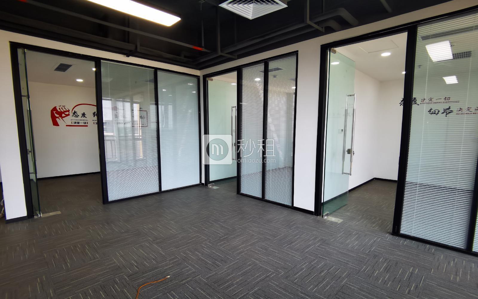 光明-公明 格雅科技大厦 158m²