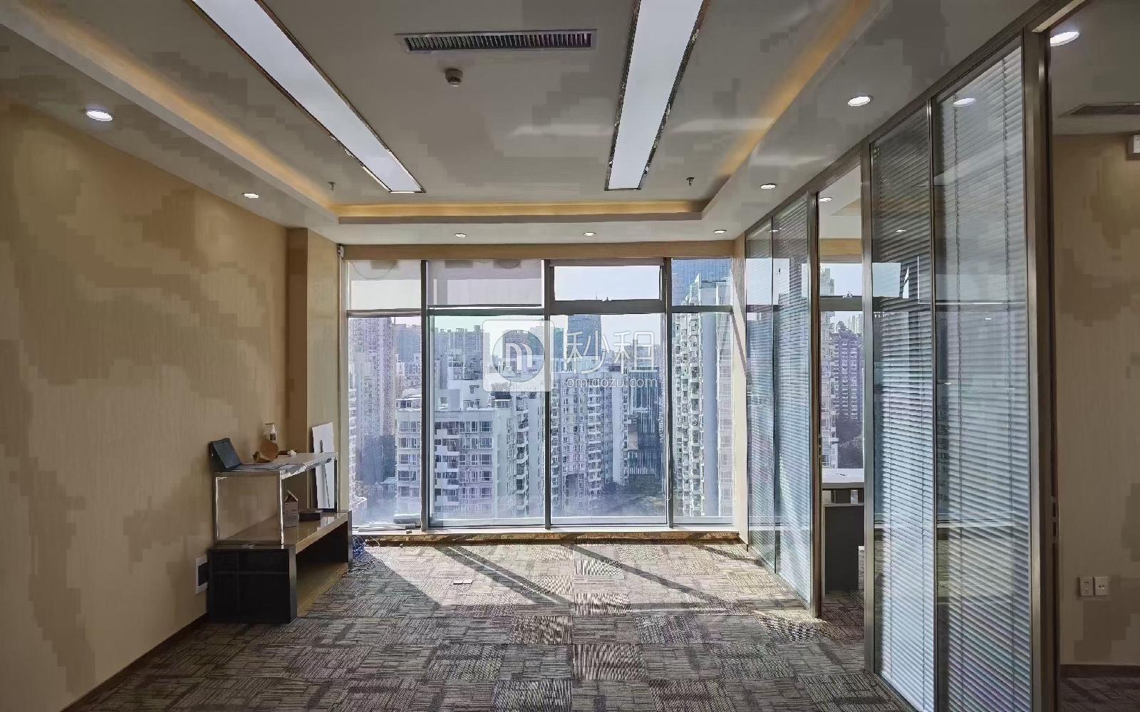 南山-后海 天利中央广场(一期) 239m²