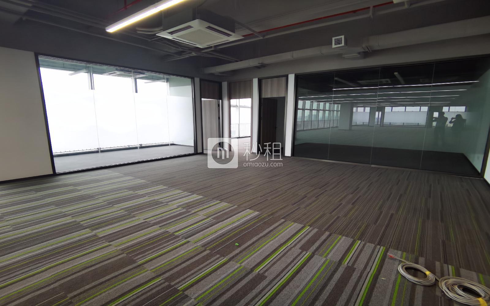 光明-光明 南太云创谷 租金减半 677m²
