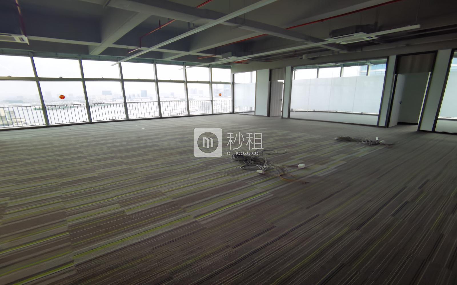 光明-光明 南太云创谷 租金减半 461m²