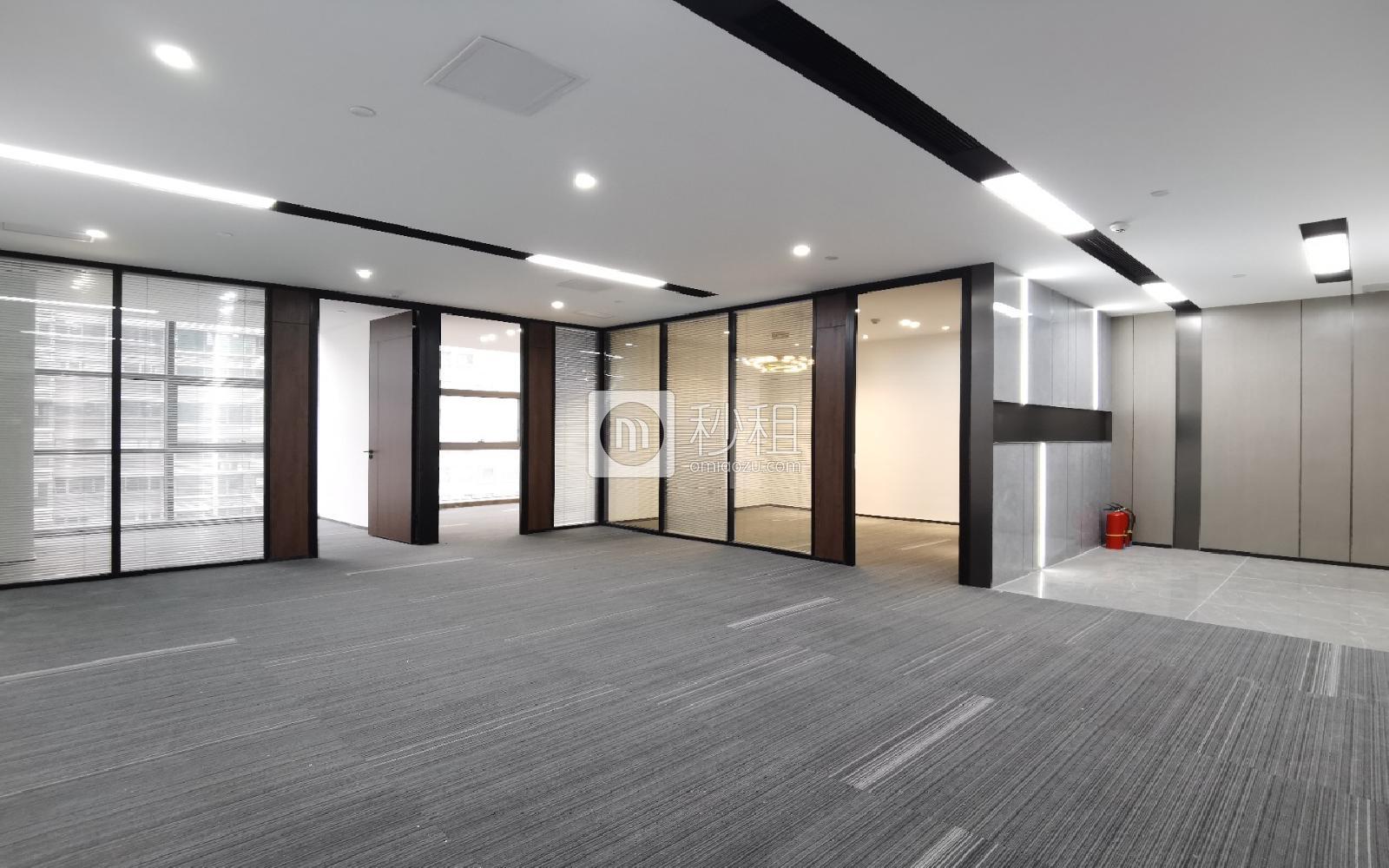 宝安-西乡 蘅芳科技大厦 188m²