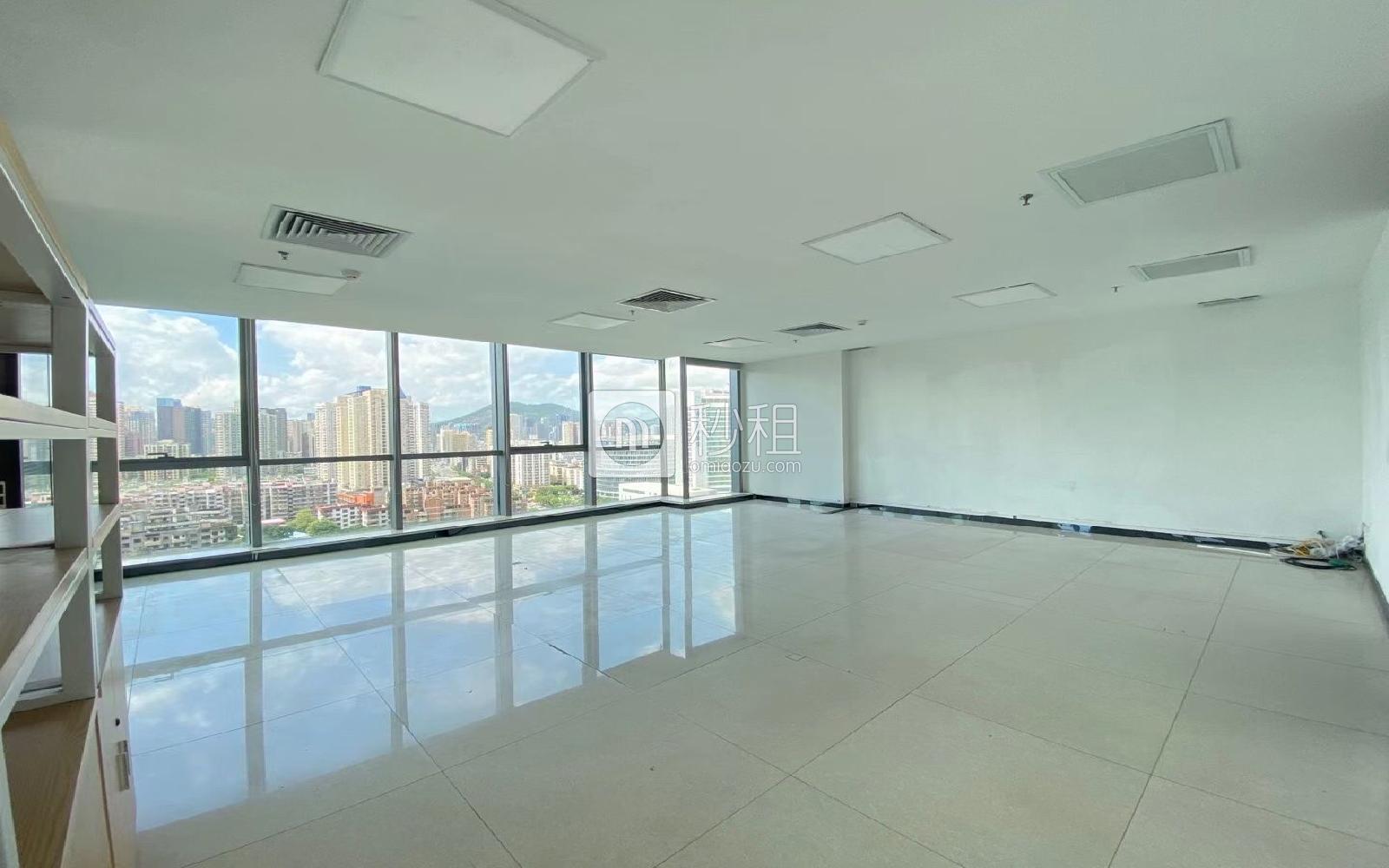 南山-南头 田厦国际中心(田厦金牛广场) 236m²