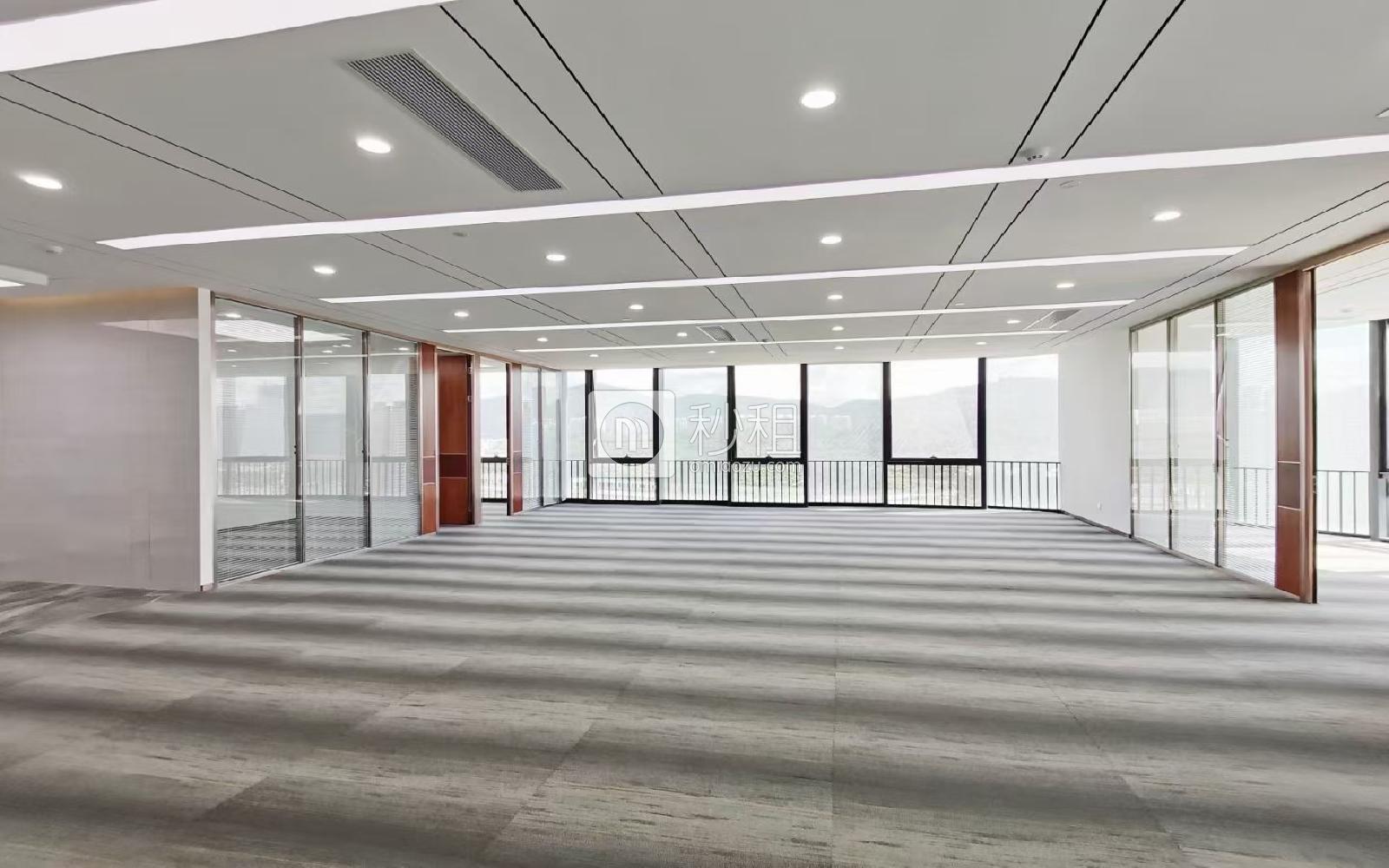 南山-华侨城 金迪世纪大厦 488m²