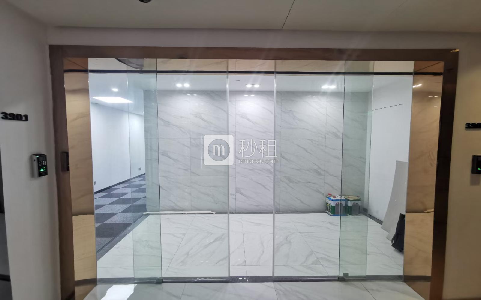 南山-南头 田厦国际中心(田厦金牛广场) 198m²