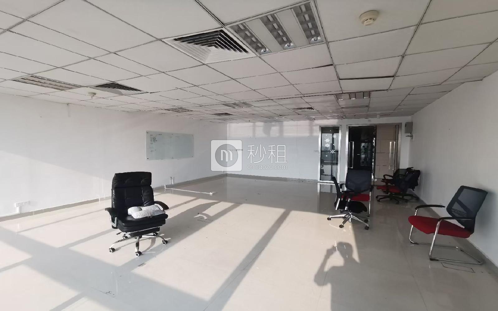 南山-南头 田厦国际中心(田厦金牛广场) 175m²