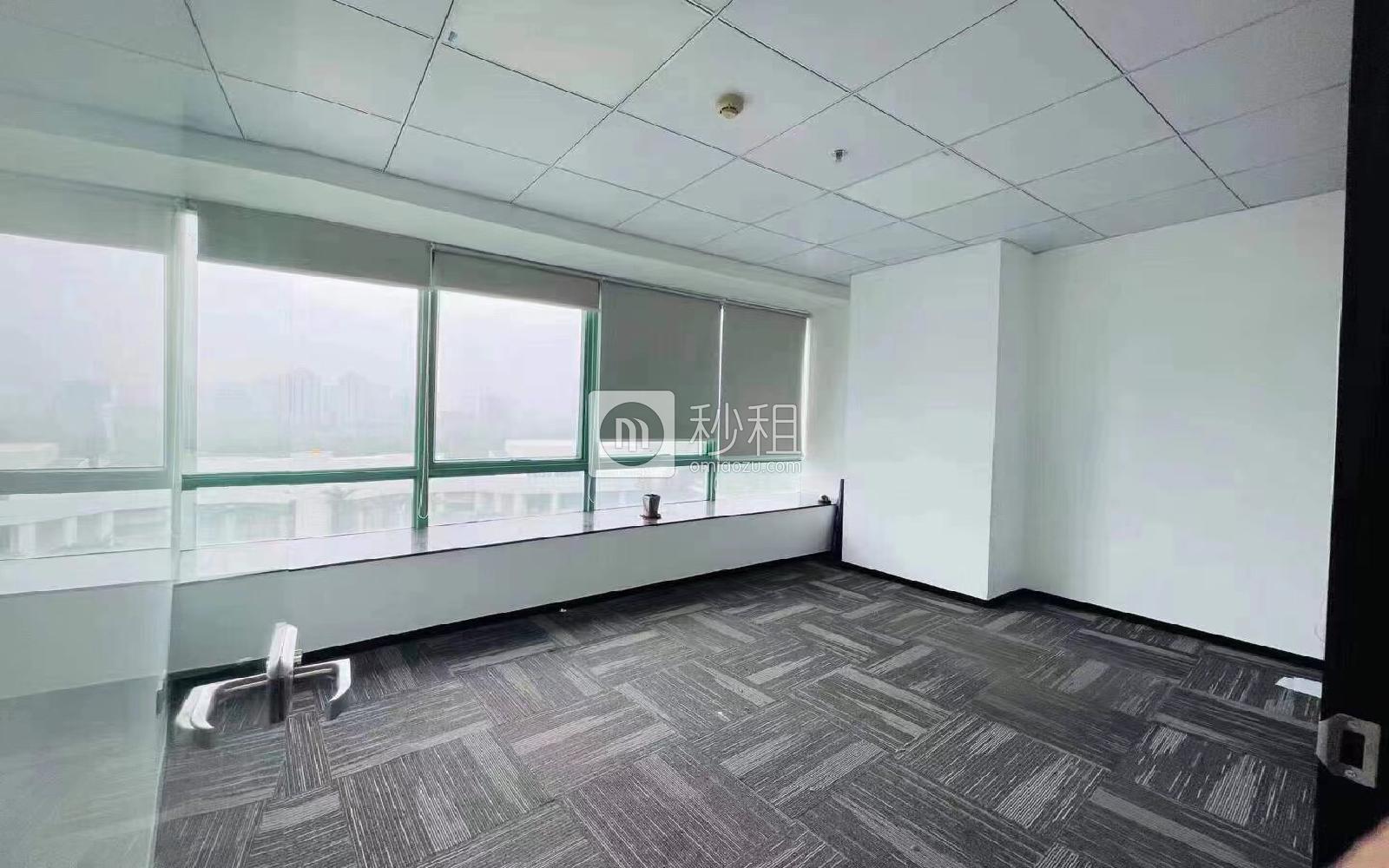 南山-南头 西海明珠大厦 150m²