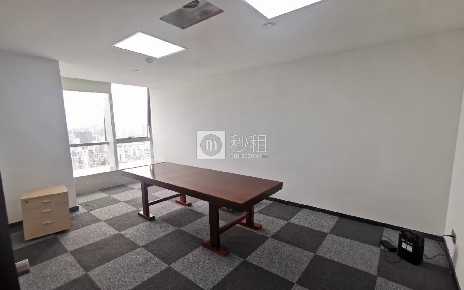 南山-南头 田厦国际中心(田厦金牛广场) 200m²