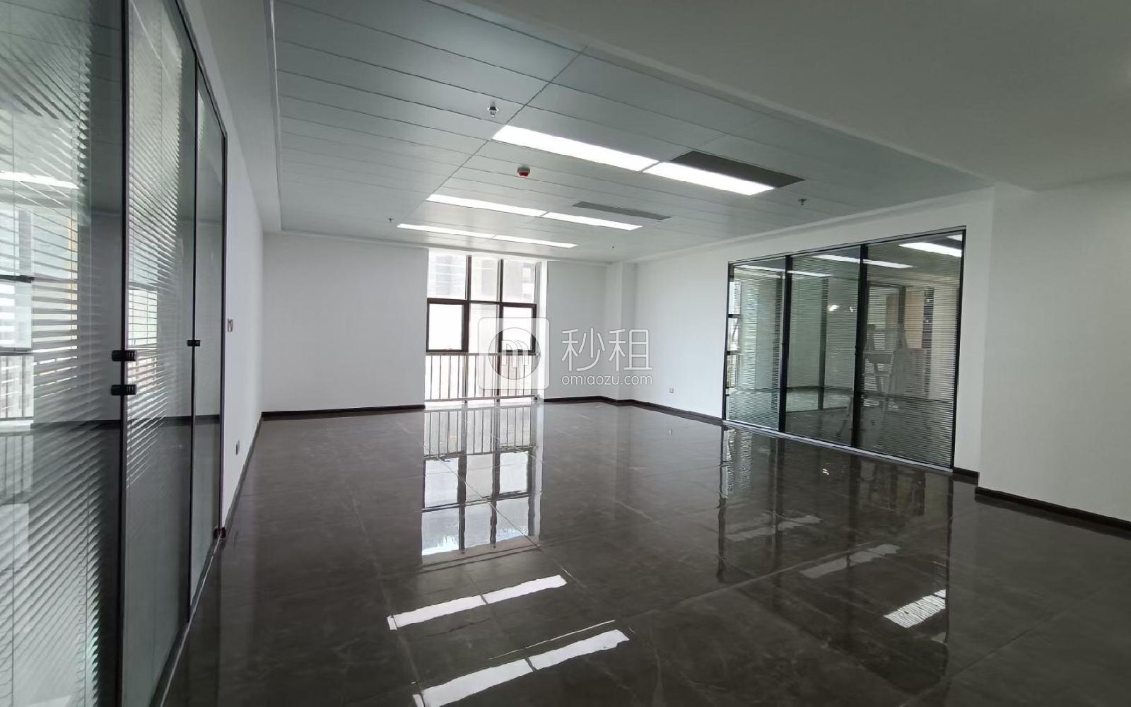 龙华-大浪 玄一大厦 363m²