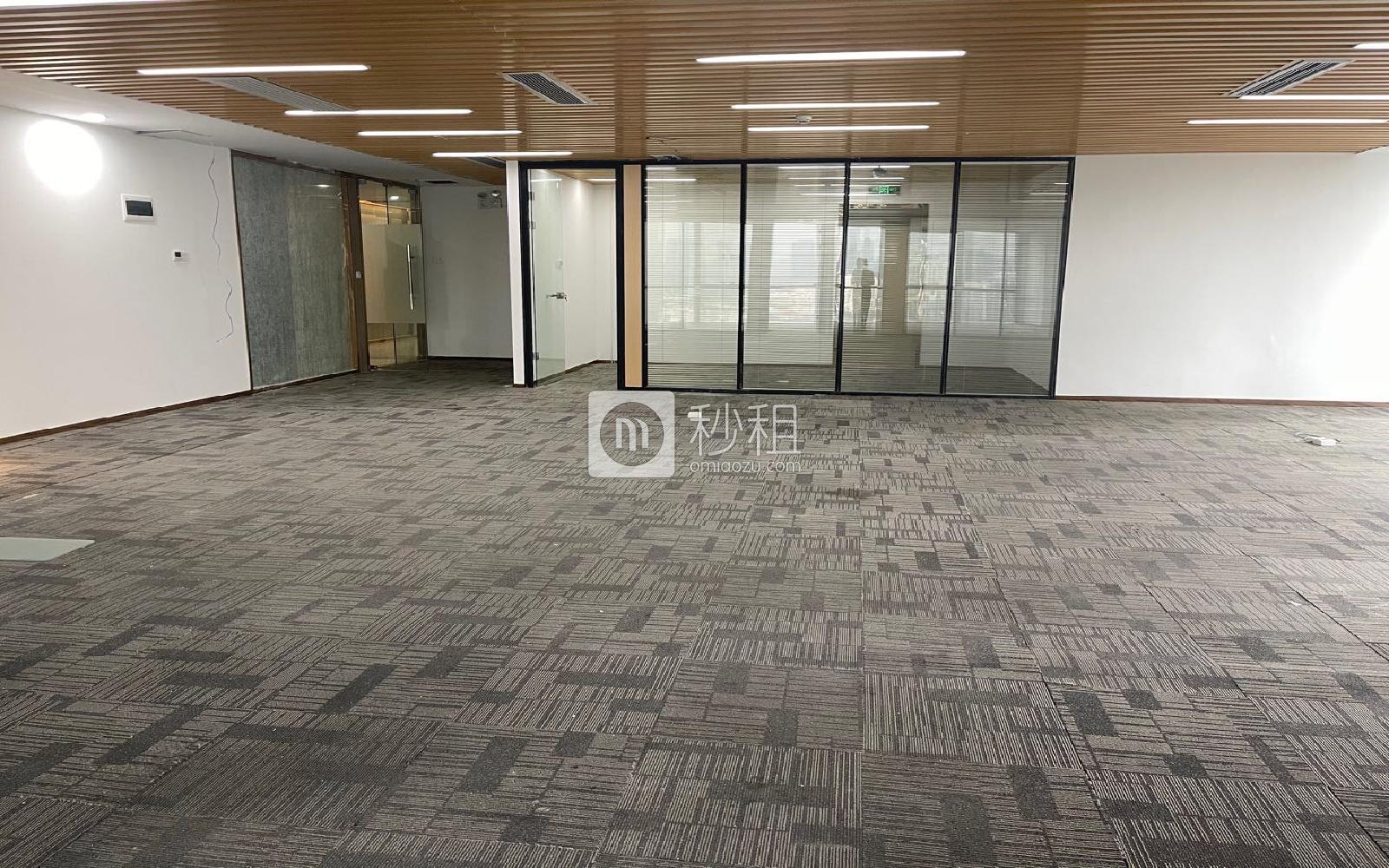 南山-科技园 尚美科技大厦 335m²