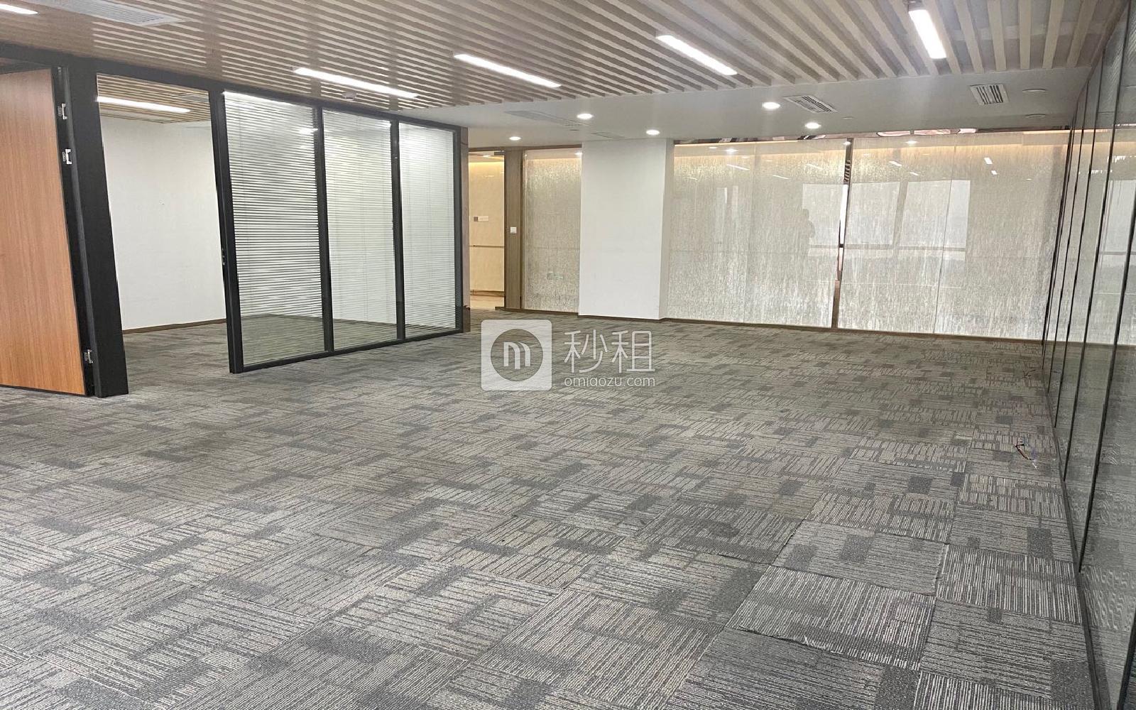 南山-科技园 尚美科技大厦 272m²