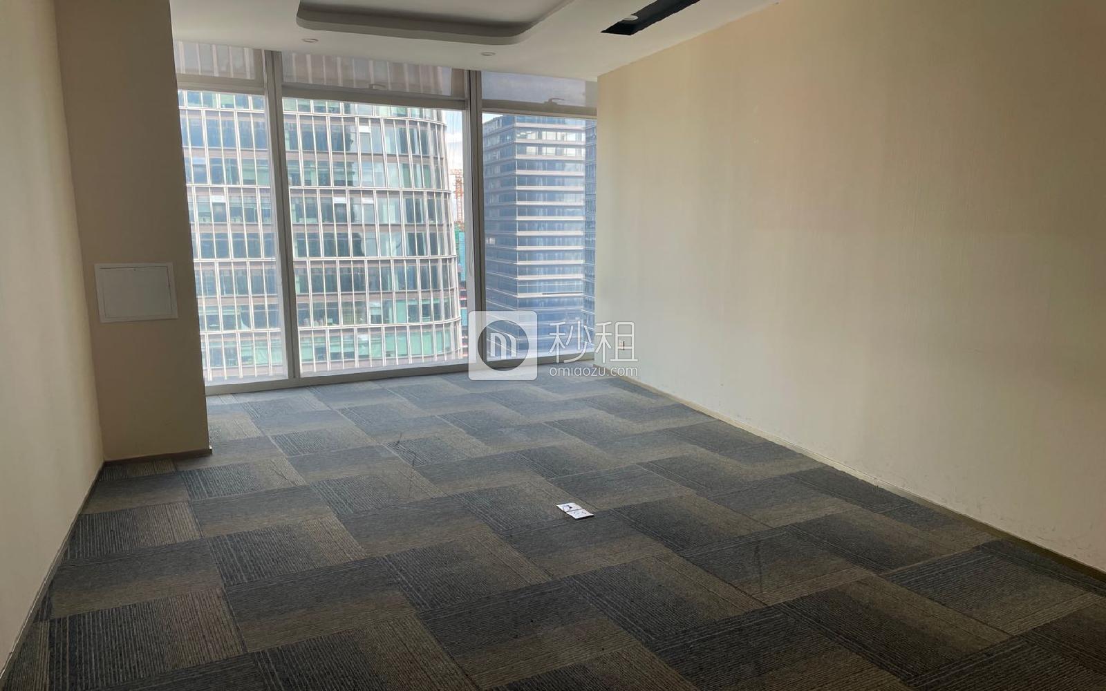 南山-前海 香槟金融中心 325m²