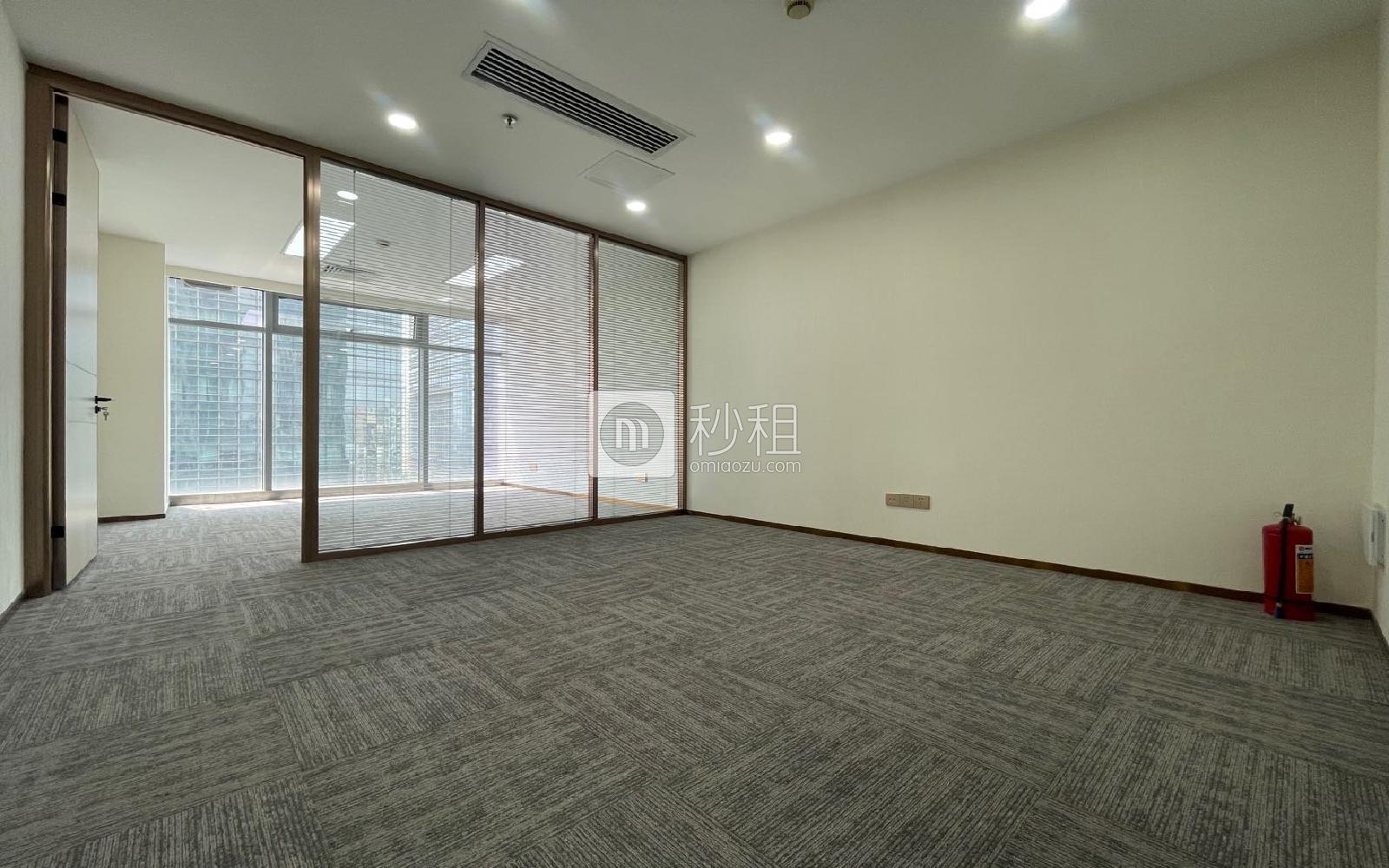 南山-后海 天利中央广场(一期) 98m²