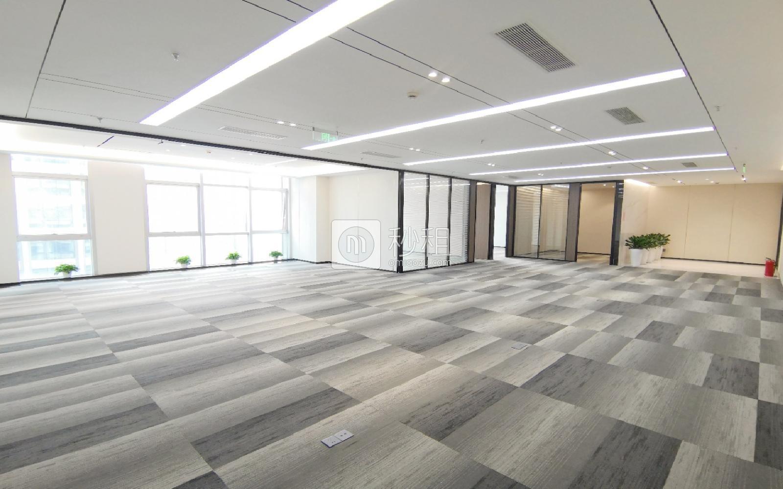 南山-后海 鹏润达商业广场 511m²