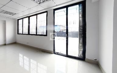 创兴达商务大厦写字楼出租100平米精装办公室50元/m².月