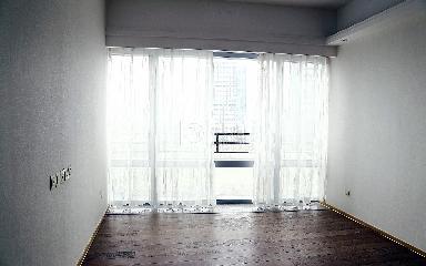 华侨城华寓 写字楼出租90平米简装办公室65元/m².月