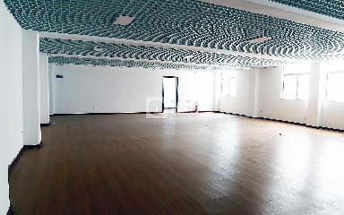 福美商务大厦写字楼出租200平米简装办公室30元/m².月